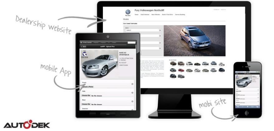 dealerwebsite1