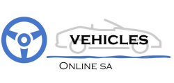 Vehicles online SA Logo 250.-3